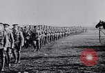 Image of Start of World War I Europe, 1914, second 9 stock footage video 65675040062