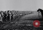 Image of Start of World War I Europe, 1914, second 10 stock footage video 65675040062
