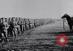 Image of Start of World War I Europe, 1914, second 11 stock footage video 65675040062