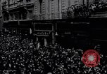 Image of King George V  Europe, 1917, second 1 stock footage video 65675040064