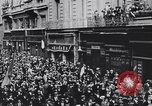 Image of King George V  Europe, 1917, second 5 stock footage video 65675040064