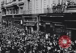 Image of King George V  Europe, 1917, second 6 stock footage video 65675040064