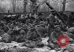 Image of Lev Kamenev Eastern Front European Theater, 1917, second 1 stock footage video 65675040065