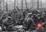 Image of Lev Kamenev Eastern Front European Theater, 1917, second 10 stock footage video 65675040065