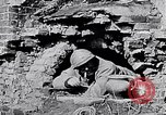 Image of French soldiers in World War 1 France, 1917, second 3 stock footage video 65675040068