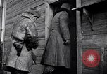 Image of Georgy Zhukov Stalingrad Russia, 1944, second 3 stock footage video 65675040069