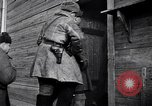 Image of Georgy Zhukov Stalingrad Russia, 1944, second 4 stock footage video 65675040069