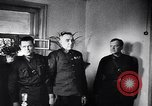 Image of Georgy Zhukov Stalingrad Russia, 1944, second 8 stock footage video 65675040069