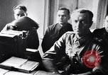 Image of Georgy Zhukov Stalingrad Russia, 1944, second 18 stock footage video 65675040069
