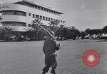 Image of Franklin Roosevelt Casablanca Morocco, 1944, second 8 stock footage video 65675040070