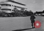 Image of Franklin Roosevelt Casablanca Morocco, 1944, second 11 stock footage video 65675040070