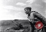 Image of Russian Guerrilla fighters retake Soviet cities from Germany Russia, 1943, second 9 stock footage video 65675040073