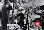 Image of Franklin Roosevelt Tehran Iran, 1943, second 4 stock footage video 65675040075