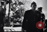 Image of Franklin Roosevelt Tehran Iran, 1943, second 6 stock footage video 65675040075