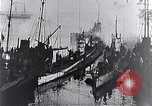 Image of New German submarines being put in service Germany, 1915, second 11 stock footage video 65675040089
