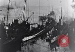Image of New German submarines being put in service Germany, 1915, second 12 stock footage video 65675040089