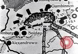 Image of German Eighth Army Eastern Front, 1914, second 3 stock footage video 65675040090
