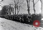 Image of Austro-Hungarian lancers Western Front, 1916, second 3 stock footage video 65675040093