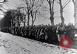 Image of Austro-Hungarian lancers Western Front, 1916, second 4 stock footage video 65675040093