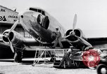 Image of plane United States USA, 1938, second 11 stock footage video 65675040099
