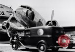 Image of plane United States USA, 1938, second 12 stock footage video 65675040099