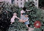Image of youngsters United States USA, 1940, second 5 stock footage video 65675040101