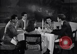 Image of students New York City USA, 1948, second 9 stock footage video 65675040104