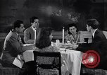 Image of students New York City USA, 1948, second 11 stock footage video 65675040104