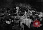 Image of Foreign students New York United States USA, 1945, second 1 stock footage video 65675040105