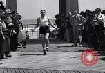 Image of Jimmy Mac Larnin Atlantic City New Jersey USA, 1959, second 1 stock footage video 65675040111