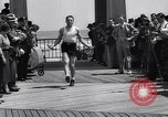 Image of Jimmy Mac Larnin Atlantic City New Jersey USA, 1959, second 4 stock footage video 65675040111