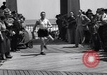 Image of Jimmy Mac Larnin Atlantic City New Jersey USA, 1959, second 7 stock footage video 65675040111