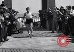 Image of Jimmy Mac Larnin Atlantic City New Jersey USA, 1959, second 8 stock footage video 65675040111