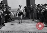 Image of Jimmy Mac Larnin Atlantic City New Jersey USA, 1959, second 10 stock footage video 65675040111