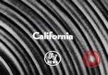 Image of 6th Army Honor Guard San Francisco California USA, 1951, second 2 stock footage video 65675040117