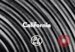 Image of 6th Army Honor Guard San Francisco California USA, 1951, second 3 stock footage video 65675040117