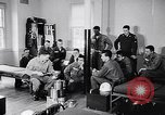 Image of 6th Army Honor Guard San Francisco California USA, 1951, second 7 stock footage video 65675040117