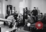 Image of 6th Army Honor Guard San Francisco California USA, 1951, second 8 stock footage video 65675040117