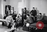 Image of 6th Army Honor Guard San Francisco California USA, 1951, second 9 stock footage video 65675040117