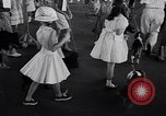Image of dog show Asbury Park New Jersey USA, 1957, second 12 stock footage video 65675040132