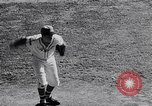 Image of round robin finale Williamsport Pennsylvania, 1957, second 9 stock footage video 65675040137
