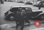 Image of Premier Joseph Laniel Paris France, 1953, second 6 stock footage video 65675040146