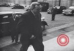 Image of Premier Joseph Laniel Paris France, 1953, second 7 stock footage video 65675040146