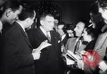 Image of Premier Joseph Laniel Paris France, 1953, second 12 stock footage video 65675040146