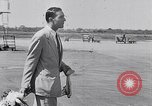 Image of British diplomat Alfred Hall Canada, 1953, second 6 stock footage video 65675040152