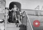 Image of British diplomat Alfred Hall Canada, 1953, second 10 stock footage video 65675040152