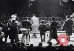 Image of light-heavyweight champion Archie Moore Argentina, 1953, second 6 stock footage video 65675040156