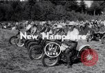 Image of United States Hill Climbing Title New Hampshire United States USA, 1953, second 1 stock footage video 65675040165