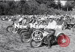 Image of United States Hill Climbing Title New Hampshire United States USA, 1953, second 2 stock footage video 65675040165