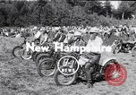 Image of United States Hill Climbing Title New Hampshire United States USA, 1953, second 3 stock footage video 65675040165